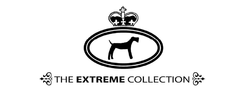 The Extreme Collection