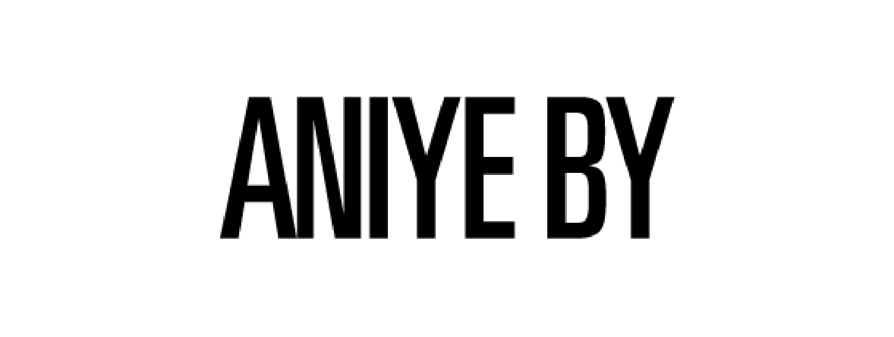 Aniye By